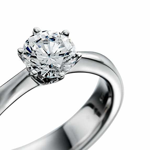 Diamantschmuck  noor - Diamantschmuck Konfigurator